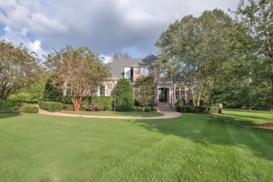 2466 Durham Manor Dr, Franklin, TN 37064 - MLS#: 1979959