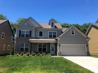 5304 Starnes Drive Lot #285, Murfreesboro, TN 37128 - MLS#: 1979981