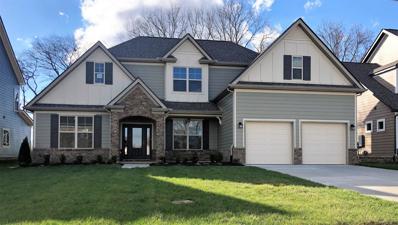 5312 Starnes Drive Lot #287, Murfreesboro, TN 37128 - MLS#: 1980002