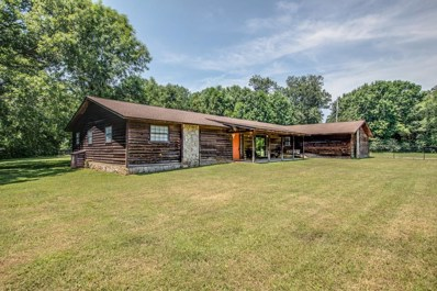 2273 Hobson Pike, Antioch, TN 37013 - MLS#: 1980013