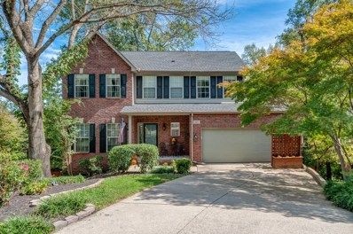 765 E Woodlands Trl, Nashville, TN 37211 - MLS#: 1980031