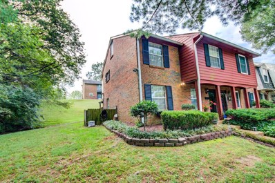5510 Country Dr Apt 97, Nashville, TN 37211 - MLS#: 1980065