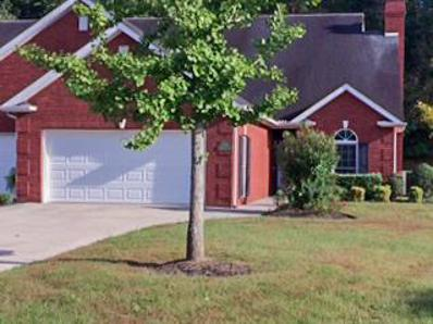 159 Hickory Ct, McMinnville, TN 37110 - MLS#: 1980202