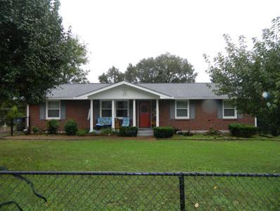 202 Friendship Dr, Goodlettsville, TN 37072 - MLS#: 1980221