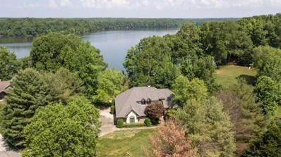 60 Wildwood Ct, Winchester, TN 37398 - MLS#: 1980285