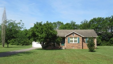 2647 Reynolds Dr, Murfreesboro, TN 37129 - MLS#: 1980299