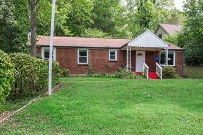 916 Due West Ave N, Madison, TN 37115 - MLS#: 1980330