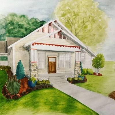 1217 Hensfield Dr, Murfreesboro, TN 37128 - MLS#: 1980466