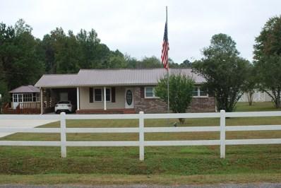 221 Sunset Vw, Estill Springs, TN 37330 - MLS#: 1980640