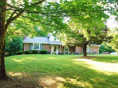 1460 White Bluff Rd, White Bluff, TN 37187 - MLS#: 1980794