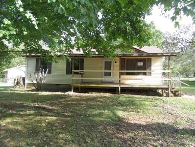 1100 Britton Springs Rd, Clarksville, TN 37042 - MLS#: 1980822