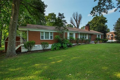 214 Emery Dr, Nashville, TN 37214 - MLS#: 1980845