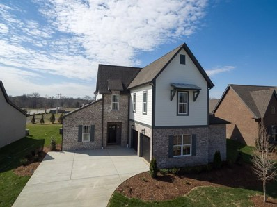 303 Colt Avenue #102, Mount Juliet, TN 37122 - MLS#: 1980978
