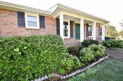 1269 Sioux Ter, Madison, TN 37115 - MLS#: 1981080
