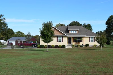2032 Riddle Rd, Manchester, TN 37355 - MLS#: 1981164