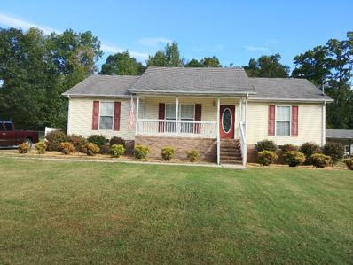 2048 Eastbrook Rd, Estill Springs, TN 37330 - MLS#: 1981202