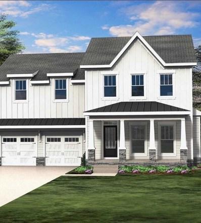 1243 Proprietors Place #129, Murfreesboro, TN 37128 - MLS#: 1981357