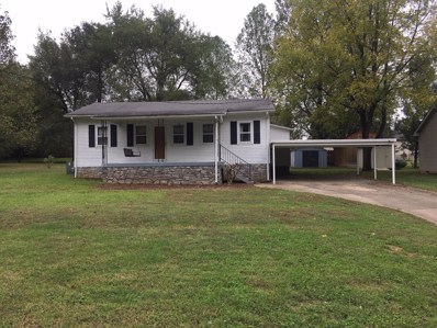 125 Rifle Range Rd, Old Hickory, TN 37138 - MLS#: 1981450