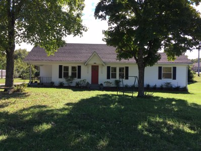 3255 Lakeshore Dr, Old Hickory, TN 37138 - MLS#: 1981457