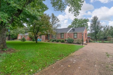 2629 Emery Dr, Nashville, TN 37214 - MLS#: 1981523