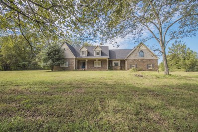 234 Peebles Dr, Smyrna, TN 37167 - MLS#: 1981628