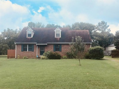 113 Brooklawn, White House, TN 37188 - MLS#: 1981678