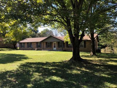 4010 Fawn Dr, Springfield, TN 37172 - MLS#: 1981895