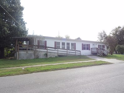 1309 13Th St, Old Hickory, TN 37138 - MLS#: 1982000