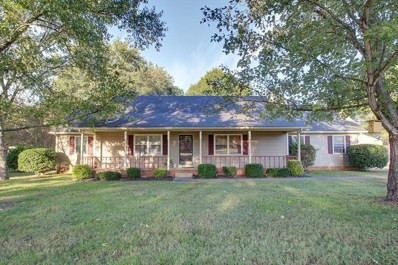 256 Pleasant Run Rd, Smyrna, TN 37167 - MLS#: 1982073