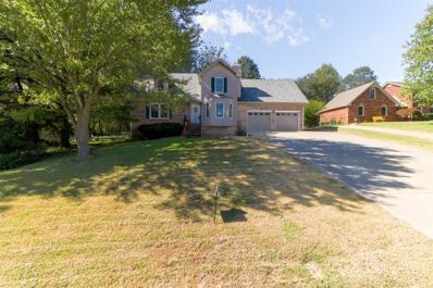 1027 Hillshire Dr, Clarksville, TN 37043 - MLS#: 1982254