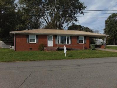 1311 Liberty Ave, Lawrenceburg, TN 38464 - MLS#: 1982260