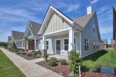 606 Weybridge Drive, Lot #96, Nolensville, TN 37135 - MLS#: 1982430