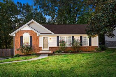2182 Ladd Dr, Clarksville, TN 37043 - MLS#: 1982500