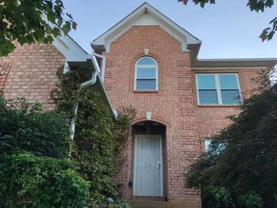 814 Riata Ct, Smyrna, TN 37167 - MLS#: 1982514