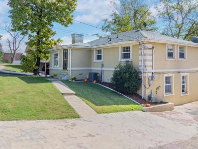 249 Paragon Mills Rd, Nashville, TN 37211 - MLS#: 1982798