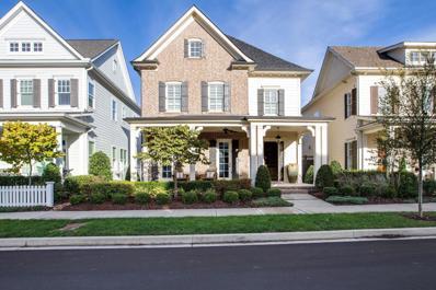 9171 Keats St, Franklin, TN 37064 - MLS#: 1982998
