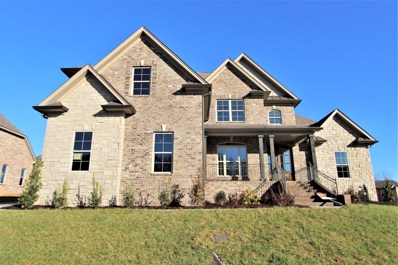 1036 Montrose Dr. #65, Gallatin, TN 37066 - MLS#: 1983031