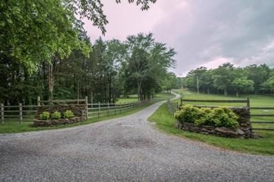 202 Pig Branch Rd, Brush Creek, TN 38547 - MLS#: 1983171