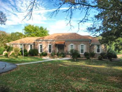 15 Timberlake Dr, Fayetteville, TN 37334 - MLS#: 1983389