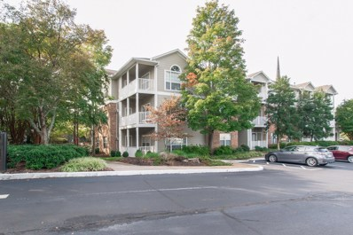2025 Woodmont Blvd Apt 315 UNIT 315, Nashville, TN 37215 - MLS#: 1983511