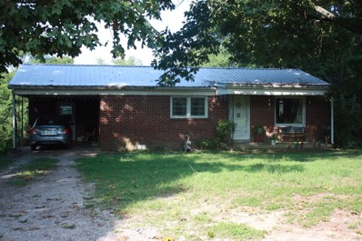 2140 Collier Rd, Lewisburg, TN 37091 - MLS#: 1983600