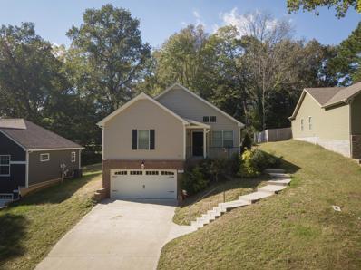 446 Galvin Dr, Clarksville, TN 37042 - MLS#: 1983738