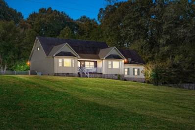 3006 Nicole Rd, Clarksville, TN 37040 - MLS#: 1983910