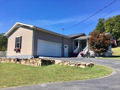 323 Littell Cir W, Tracy City, TN 37387 - MLS#: 1983928