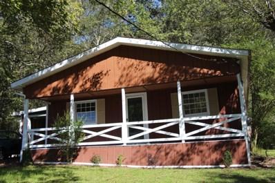 122 Jones Dr, Goodlettsville, TN 37072 - MLS#: 1984421