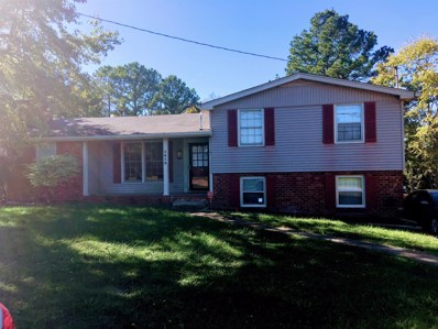 2813 Desplane, Nashville, TN 37217 - #: 1984510