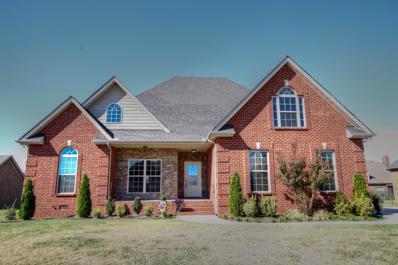 5113 General Patton Ave, Murfreesboro, TN 37129 - MLS#: 1984662