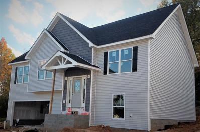 33 Chestnut Hills, Clarksville, TN 37042 - MLS#: 1984723