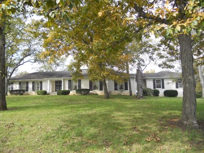 130 Winwood Dr, Lebanon, TN 37087 - MLS#: 1984881