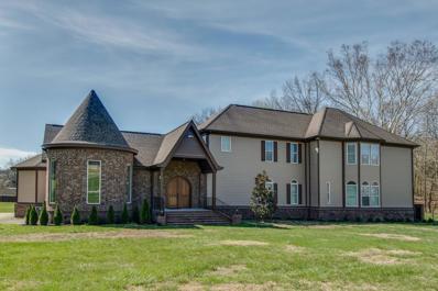 3500 Huntland Dr, Whites Creek, TN 37189 - MLS#: 1985152